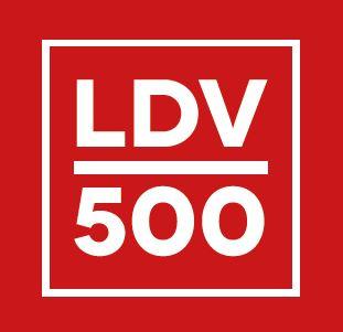 LDV500.it